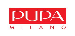 Pupa Milano