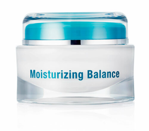 Moisturizing Balance TRAVEL