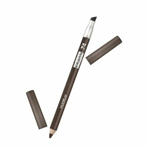 Multiplay Eyepencil 74 I Love Brownie