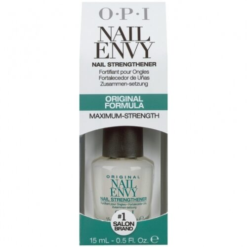 Skinshop opi nail envy original 2
