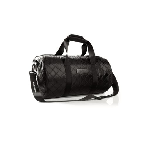 Marc inbane travel bag set