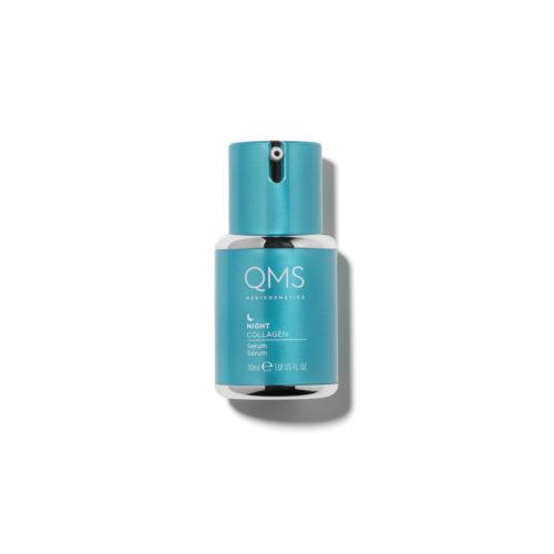 Night Collagen Serum