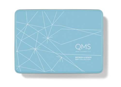 Skinshop qms refresh renew day collection1