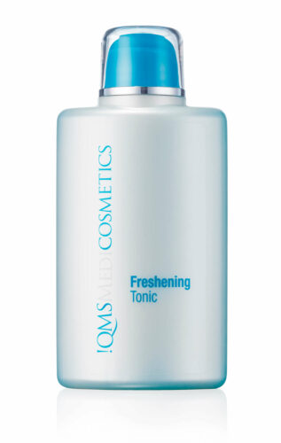 Travelsize Hydrating Boost Tonic Mist 50ml