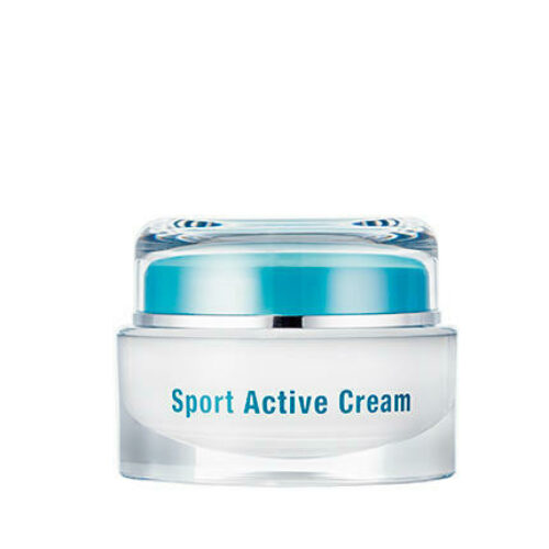 Travelsize Sport Active 15ml