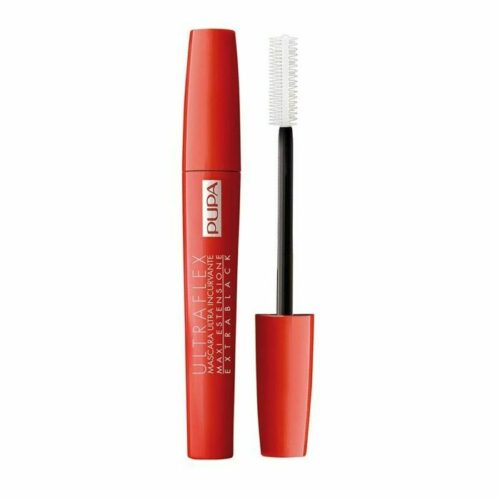 Ultraflex Mascara Black